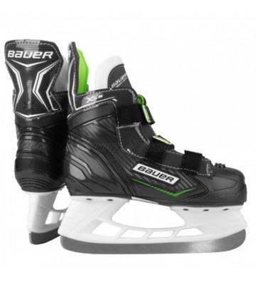 Łyżwy hokejowe Bauer X-LS Jr 1058932