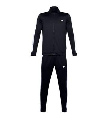 Dres Under Armour EMEA Track Suit M 1357139-001