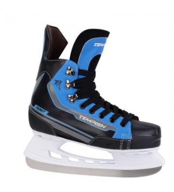 Łyżwy hokejowe Tempish Rental R26T M 13000002067