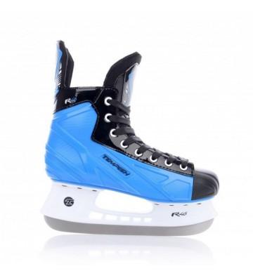 Łyżwy hokejowe Tempish Rental R46 Jr 13000002065