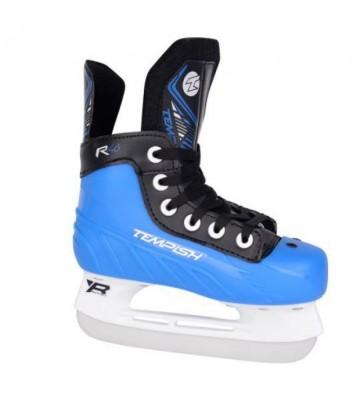 Łyżwy hokejowe Tempish Rental R46 Jr 13000002066