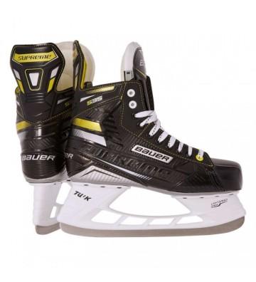 Łyżwy hokejowe Bauer Supreme S35 Sr M 1057752