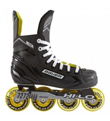 Rolki hokejowe Bauer RH RS Jr 1053627