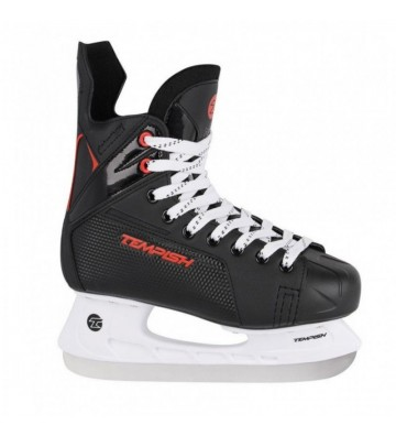 Łyżwy hokejowe Tempish Detroit M 1300000106