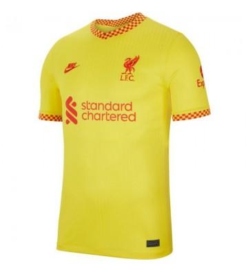 Koszulka Nike Liverpool FC 2021/22 Stadium Third M DB5902 704