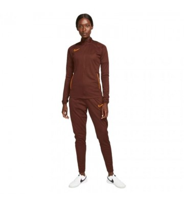 Dres Nike Dri-Fit Academy 21 Track Suit W DC2096 273