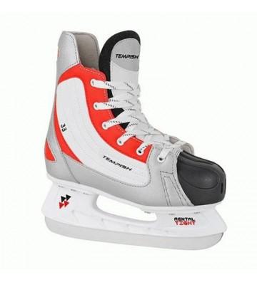 Łyżwy hokejowe Tempish Rental Tight Jr 1300000210