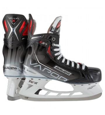 Łyżwy hokejowe Bauer Vapor X3.7 Sr M 1058347