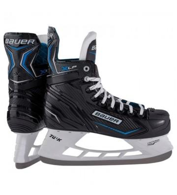 Łyżwy hokejowe Bauer X-LP Sr 1058938