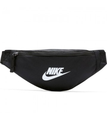 Saszetka, nerka Nike Heritage Waistpack DB0488 010
