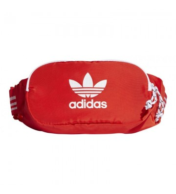 Saszetka, nerka adidas Adicolor Classic H35570