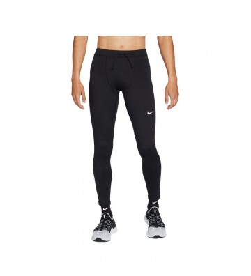 Spodnie do biegania Nike Dri-FIT Challenger M CZ8830-010