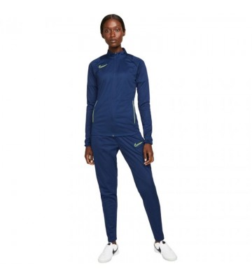 Dres Nike Dri-Fit Academy 21 Track Suit W DC2096 492