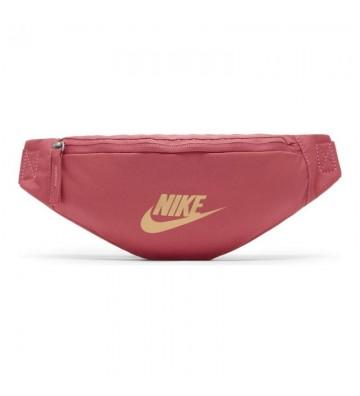 Saszetka, nerka Nike DB0488-622