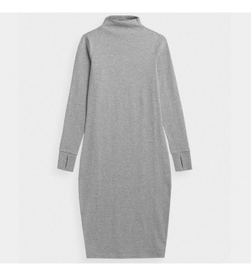 Sukienka 4F W H4Z21-SUDD013 27M