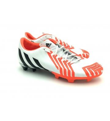 Adidas Predator Instinct FG