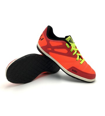 Adidas MESSI 15.4 ST J