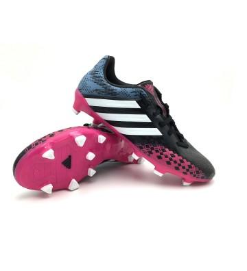 Adidas Women's Predator Absolado LZ TRX FG