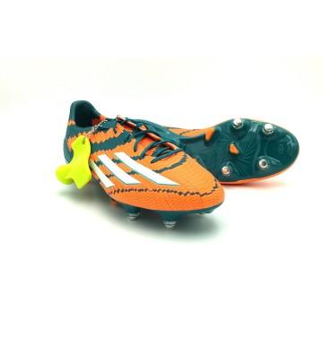 Adidas 10.1 SG Messi
