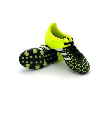Adidas Ace 15.1 Fg/Ag